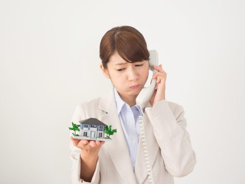 住宅ローンの審査か通らない基準は年収・勤続年数たけしゃない!落ちた人の体験談も紹介の画像01