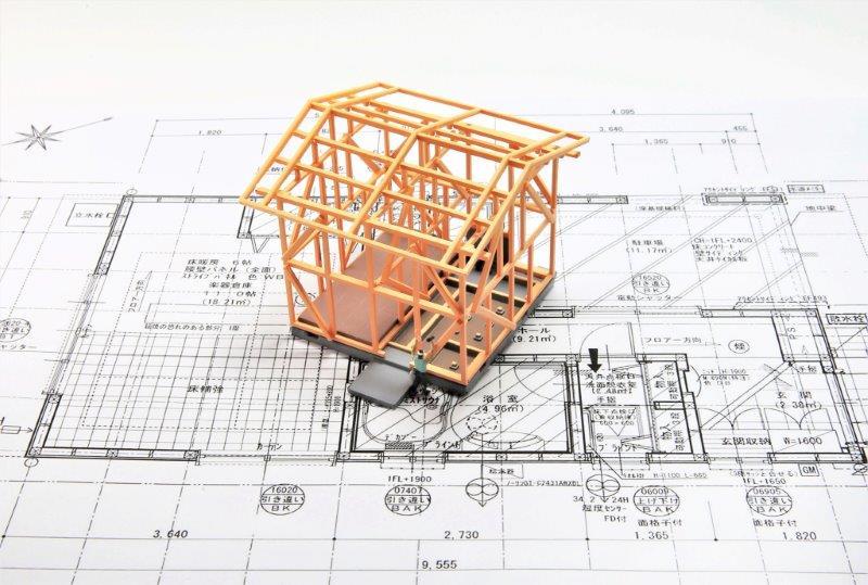 木造住宅のメリット・デメリットを解説!木造一戸建ての耐震性・耐火性 ...
