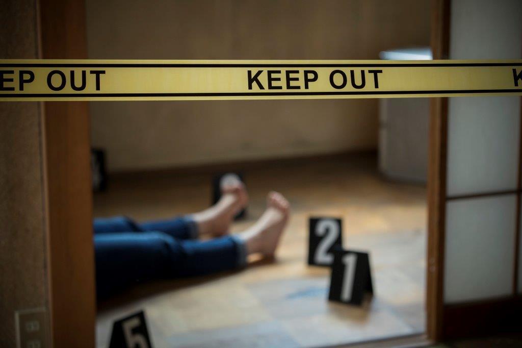 心理 的 瑕疵 物件 と は 心理的瑕疵発生時にどの程度まで告知すべきか?