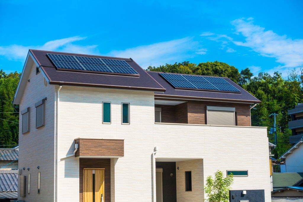 光 発電 デメリット 太陽 太陽光発電投資のデメリット5選!失敗避けるなら●●で!