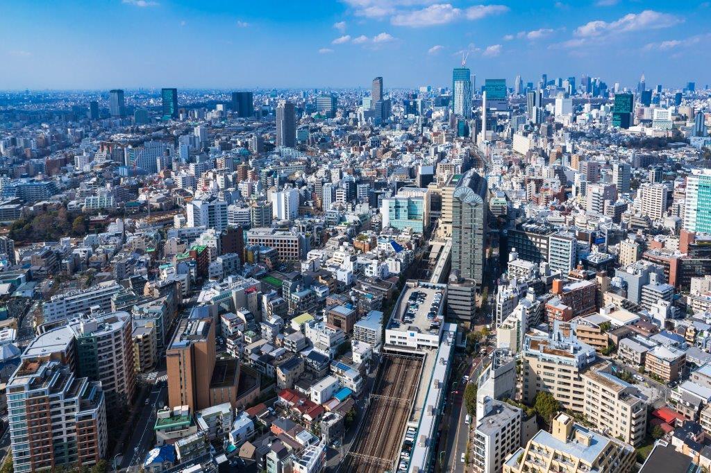 東京で家賃相場が安い地域や駅ランキング格安物件の見分け方の画像03