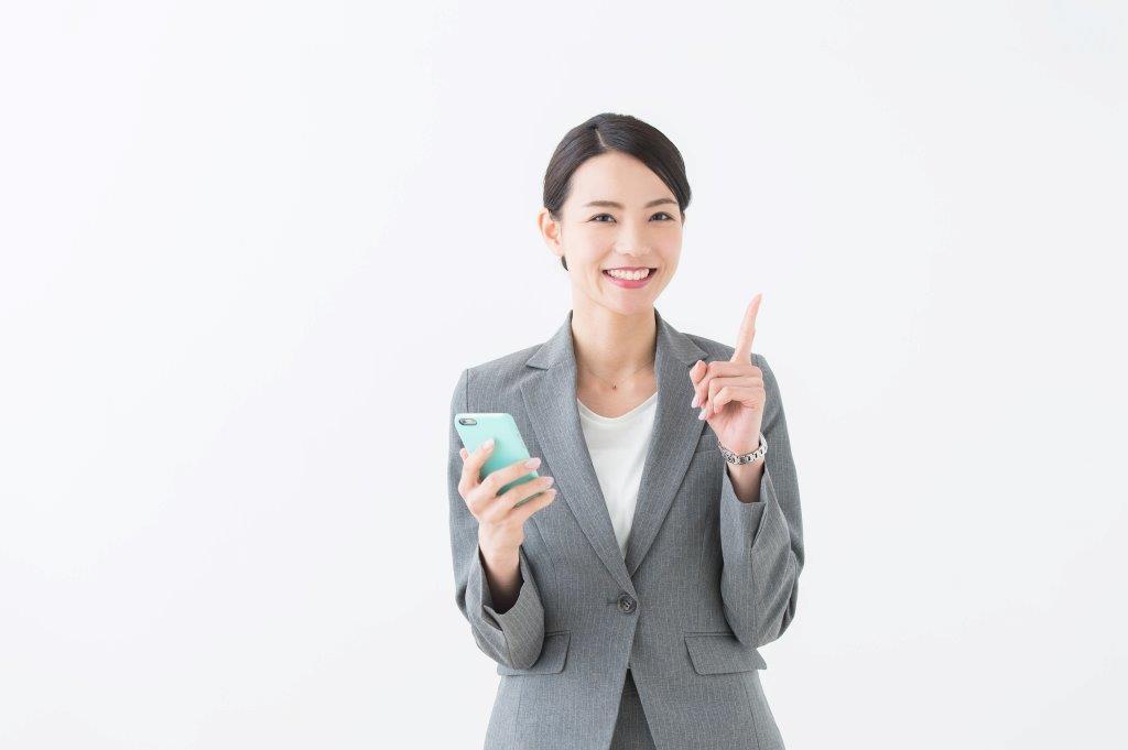 東京で家賃相場が安い地域や駅ランキング格安物件の見分け方の画像05