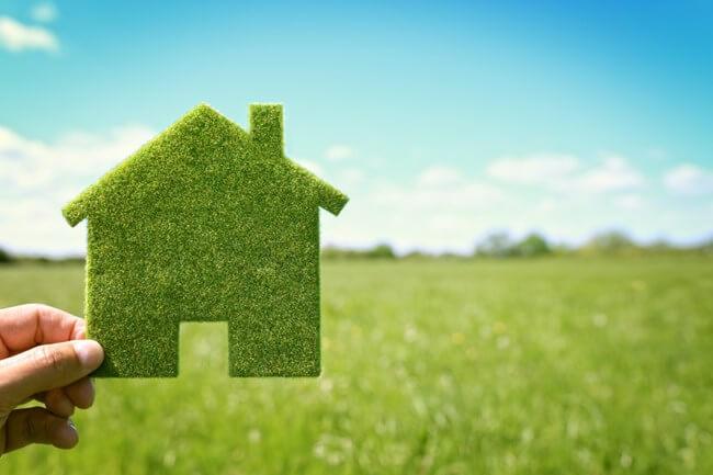 トラブルが多いって本当?建築条件付き土地を購入する際に気をつけたい ...